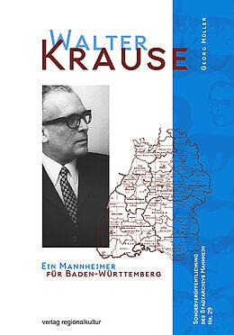 Cover: https://exlibris.azureedge.net/covers/9783/8973/5242/1/9783897352421xl.jpg