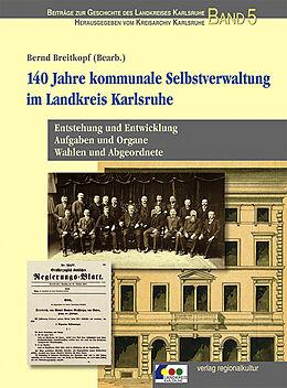 Cover: https://exlibris.azureedge.net/covers/9783/8973/5261/2/9783897352612xl.jpg