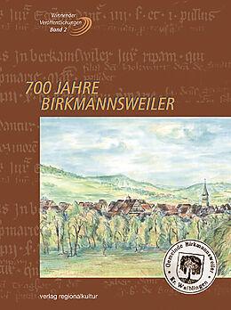 Cover: https://exlibris.azureedge.net/covers/9783/8973/5275/9/9783897352759xl.jpg