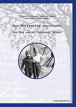 Cover: https://exlibris.azureedge.net/covers/9783/8973/5407/4/9783897354074xl.jpg
