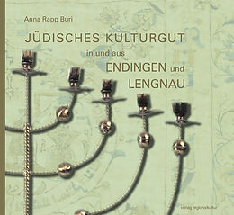 Cover: https://exlibris.azureedge.net/covers/9783/8973/5493/7/9783897354937xl.jpg