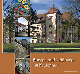 Cover: https://exlibris.azureedge.net/covers/9783/8973/5500/2/9783897355002xl.jpg