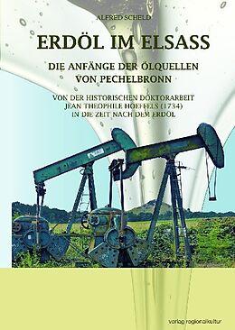 Cover: https://exlibris.azureedge.net/covers/9783/8973/5709/9/9783897357099xl.jpg