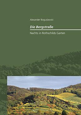 Cover: https://exlibris.azureedge.net/covers/9783/8973/5723/5/9783897357235xl.jpg