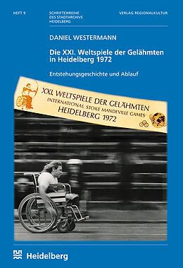 Cover: https://exlibris.azureedge.net/covers/9783/8973/5807/2/9783897358072xl.jpg