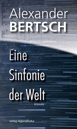 Cover: https://exlibris.azureedge.net/covers/9783/8973/5855/3/9783897358553xl.jpg