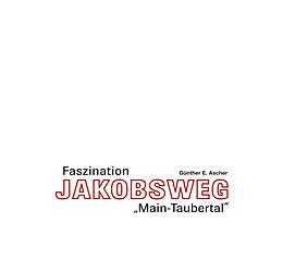 Cover: https://exlibris.azureedge.net/covers/9783/8973/5882/9/9783897358829xl.jpg