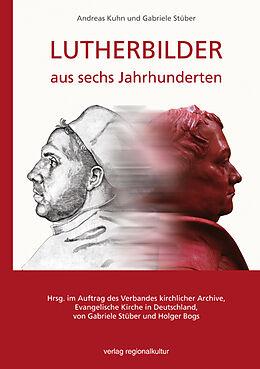 Cover: https://exlibris.azureedge.net/covers/9783/8973/5944/4/9783897359444xl.jpg