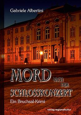 Cover: https://exlibris.azureedge.net/covers/9783/8973/5976/5/9783897359765xl.jpg