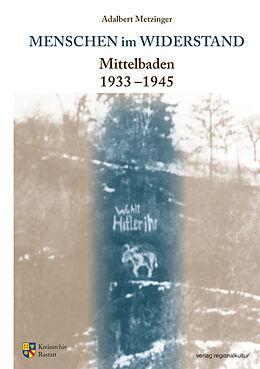 Cover: https://exlibris.azureedge.net/covers/9783/8973/5978/9/9783897359789xl.jpg