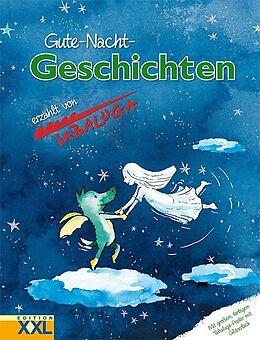 Cover: https://exlibris.azureedge.net/covers/9783/8973/6437/0/9783897364370xl.jpg
