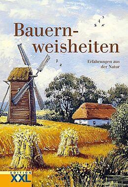Cover: https://exlibris.azureedge.net/covers/9783/8973/6894/1/9783897368941xl.jpg