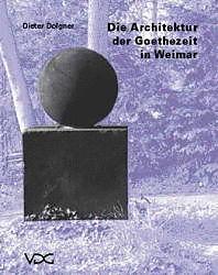 Cover: https://exlibris.azureedge.net/covers/9783/8973/9024/9/9783897390249xl.jpg