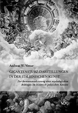 Cover: https://exlibris.azureedge.net/covers/9783/8973/9299/1/9783897392991xl.jpg