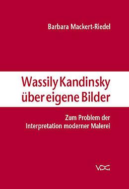 Cover: https://exlibris.azureedge.net/covers/9783/8973/9328/8/9783897393288xl.jpg