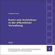 Cover: https://exlibris.azureedge.net/covers/9783/8973/9464/3/9783897394643xl.jpg