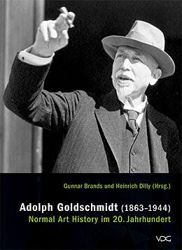 Cover: https://exlibris.azureedge.net/covers/9783/8973/9555/8/9783897395558xl.jpg