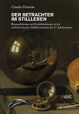 Cover: https://exlibris.azureedge.net/covers/9783/8973/9647/0/9783897396470xl.jpg