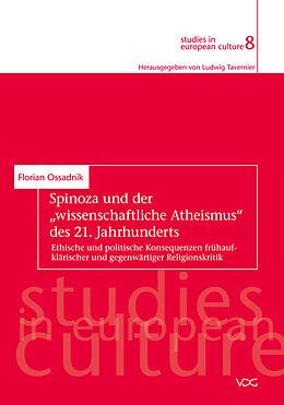 Cover: https://exlibris.azureedge.net/covers/9783/8973/9705/7/9783897397057xl.jpg
