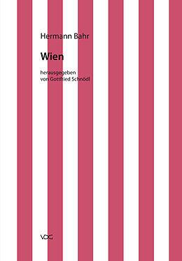 Cover: https://exlibris.azureedge.net/covers/9783/8973/9726/2/9783897397262xl.jpg