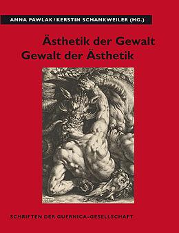 Cover: https://exlibris.azureedge.net/covers/9783/8973/9734/7/9783897397347xl.jpg