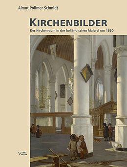 Cover: https://exlibris.azureedge.net/covers/9783/8973/9752/1/9783897397521xl.jpg