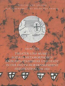 Cover: https://exlibris.azureedge.net/covers/9783/8973/9819/1/9783897398191xl.jpg