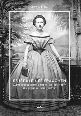 Cover: https://exlibris.azureedge.net/covers/9783/8973/9855/9/9783897398559xl.jpg