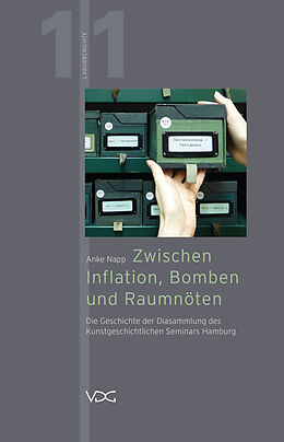 Cover: https://exlibris.azureedge.net/covers/9783/8973/9889/4/9783897398894xl.jpg