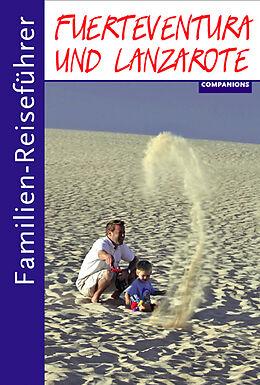 Cover: https://exlibris.azureedge.net/covers/9783/8974/0681/0/9783897406810xl.jpg