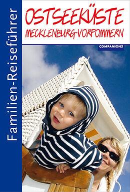 Cover: https://exlibris.azureedge.net/covers/9783/8974/0690/2/9783897406902xl.jpg