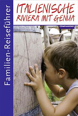 Cover: https://exlibris.azureedge.net/covers/9783/8974/0725/1/9783897407251xl.jpg