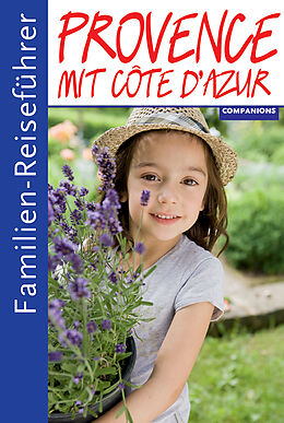 Cover: https://exlibris.azureedge.net/covers/9783/8974/0735/0/9783897407350xl.jpg
