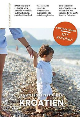 Cover: https://exlibris.azureedge.net/covers/9783/8974/0741/1/9783897407411xl.jpg
