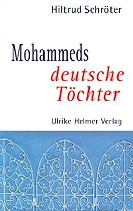 Cover: https://exlibris.azureedge.net/covers/9783/8974/1103/6/9783897411036xl.jpg