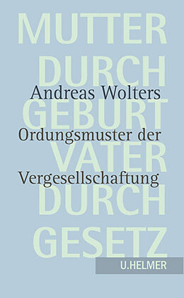 Cover: https://exlibris.azureedge.net/covers/9783/8974/1431/0/9783897414310xl.jpg