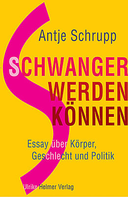 Cover: https://exlibris.azureedge.net/covers/9783/8974/1435/8/9783897414358xl.jpg
