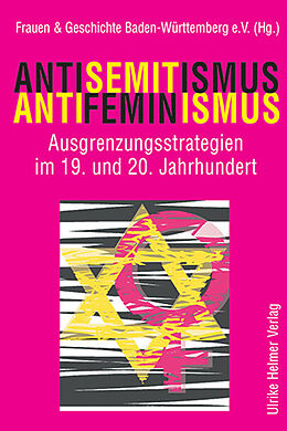 Cover: https://exlibris.azureedge.net/covers/9783/8974/1438/9/9783897414389xl.jpg