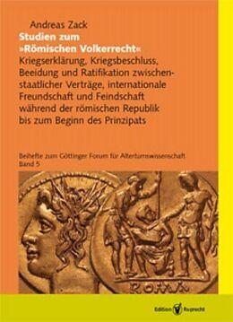 Cover: https://exlibris.azureedge.net/covers/9783/8974/4139/2/9783897441392xl.jpg