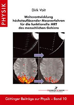 Cover: https://exlibris.azureedge.net/covers/9783/8974/4249/8/9783897442498xl.jpg