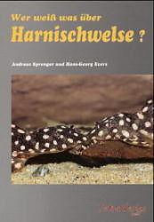 Cover: https://exlibris.azureedge.net/covers/9783/8974/5181/0/9783897451810xl.jpg