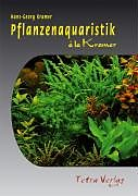 Cover: https://exlibris.azureedge.net/covers/9783/8974/5190/2/9783897451902xl.jpg