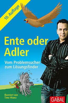 Cover: https://exlibris.azureedge.net/covers/9783/8974/9591/3/9783897495913xl.jpg