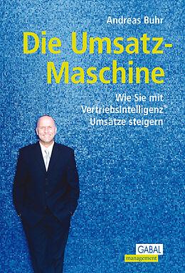 Cover: https://exlibris.azureedge.net/covers/9783/8974/9631/6/9783897496316xl.jpg