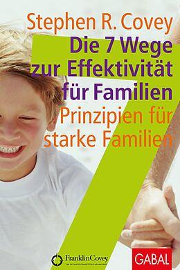 Cover: https://exlibris.azureedge.net/covers/9783/8974/9728/3/9783897497283xl.jpg