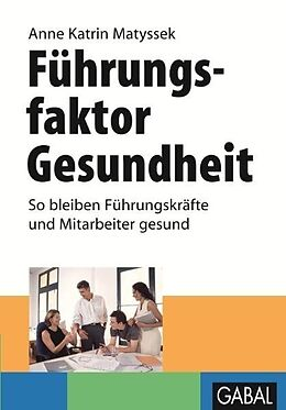 Cover: https://exlibris.azureedge.net/covers/9783/8974/9732/0/9783897497320xl.jpg