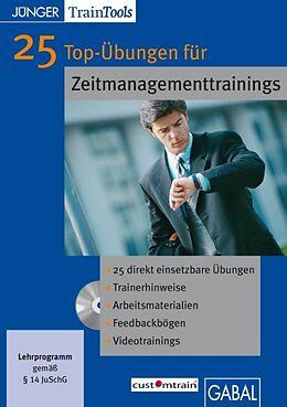 Cover: https://exlibris.azureedge.net/covers/9783/8974/9884/6/9783897498846xl.jpg