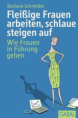 Cover: https://exlibris.azureedge.net/covers/9783/8974/9912/6/9783897499126xl.jpg
