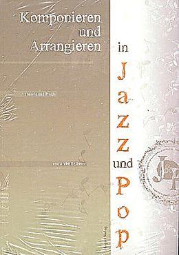 Cover: https://exlibris.azureedge.net/covers/9783/8976/0345/5/9783897603455xl.jpg