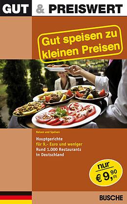 Cover: https://exlibris.azureedge.net/covers/9783/8976/4302/4/9783897643024xl.jpg